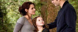 Twilight : Qu'est devenu la célèbre actrice du film...