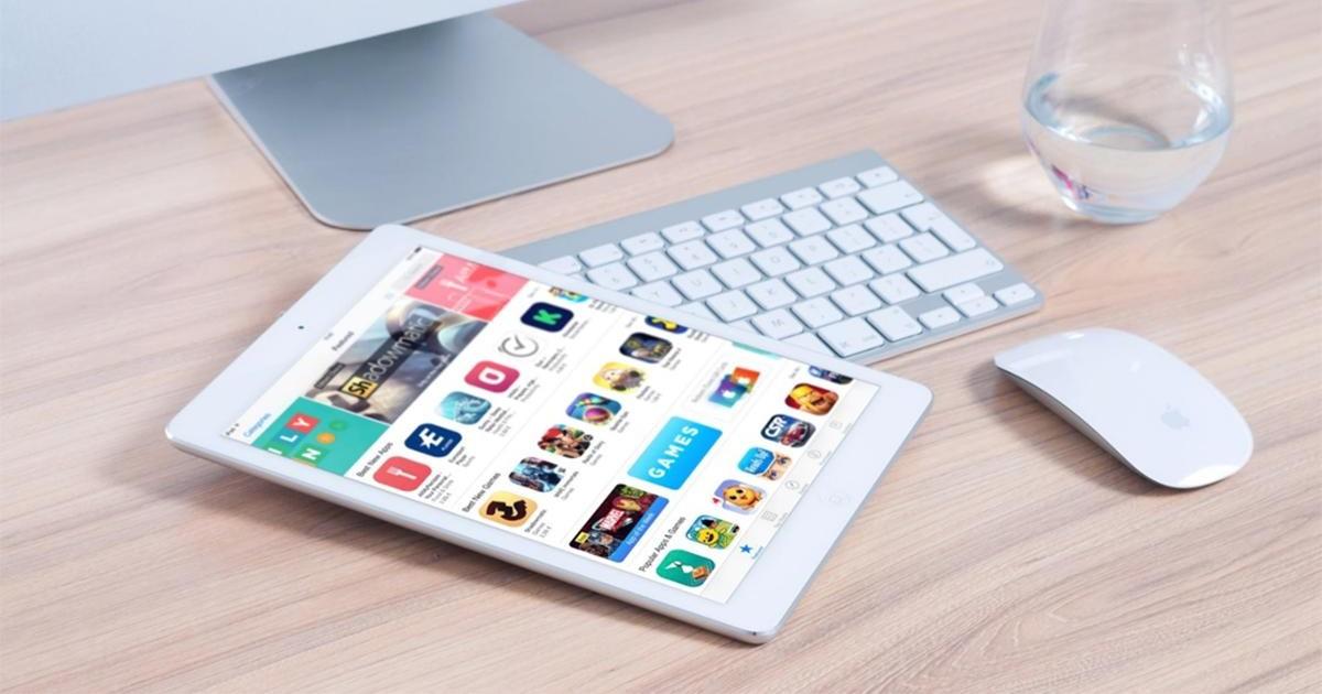Que faut-il comprendre sur la réglementation des plateformes en ligne ?