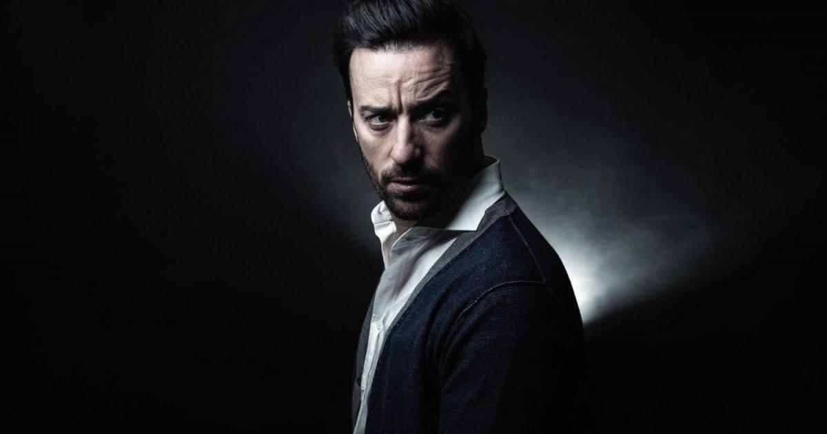 Un, dos, tres : L'acteur qui jouait Pedro a 42 ans et sa vie a bien changé
