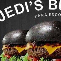 Un fast-food Star Wars a ouvert ses portes