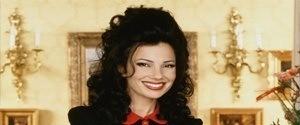 Une nounou d'enfer : 25 ans après, l'actrice est...