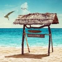Vacances d'été à la montagne ou à la plage que choisir ?