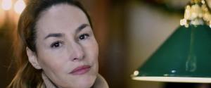 Vanessa Demouy : Elle est très inquiète pour ses...