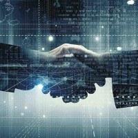 Espagne : Une première vente immobilière réalisée en Bitcoin
