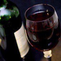 Selon une étude canadienne boire un verre de vin rouge équivaut à une heure de sport