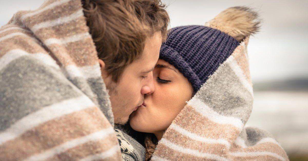 Je veux être célibataire à deux avec toi. Un texte plein de vérités, très...