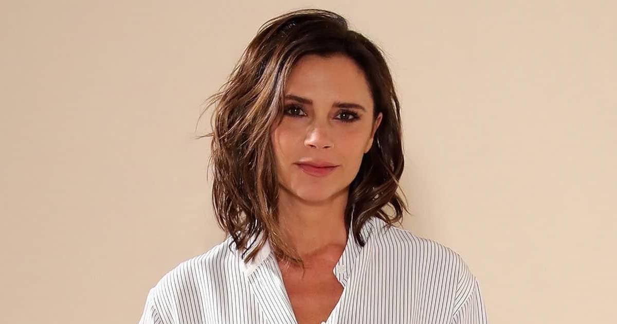 Victoria Beckham : l'annonce inattendue qui va décevoir beaucoup de monde