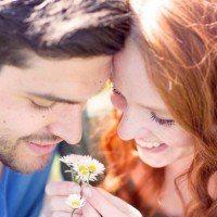 Quelle sera votre vie amoureuse en 2020 d'après votre horoscope