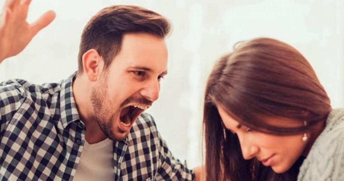Avec le confinement les cas de violences conjugales explosent