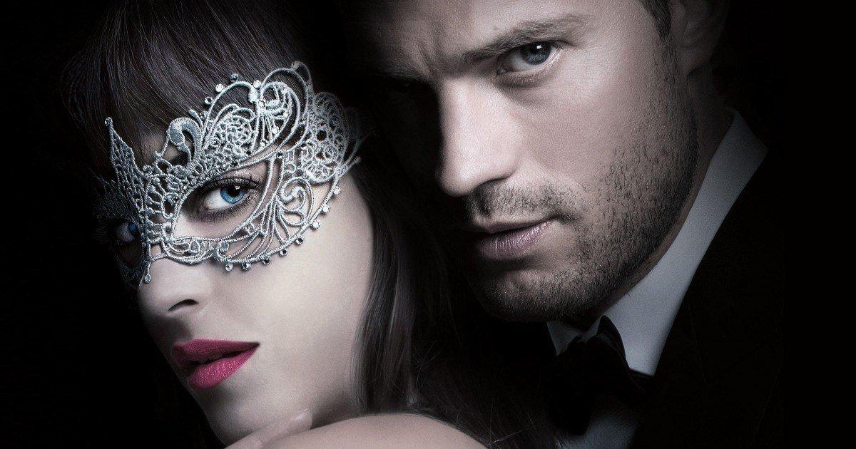 Quelles scènes va-t-on voir dans Fifty Shades Freed avec Jamie Dornan et Dakota Johnson ?