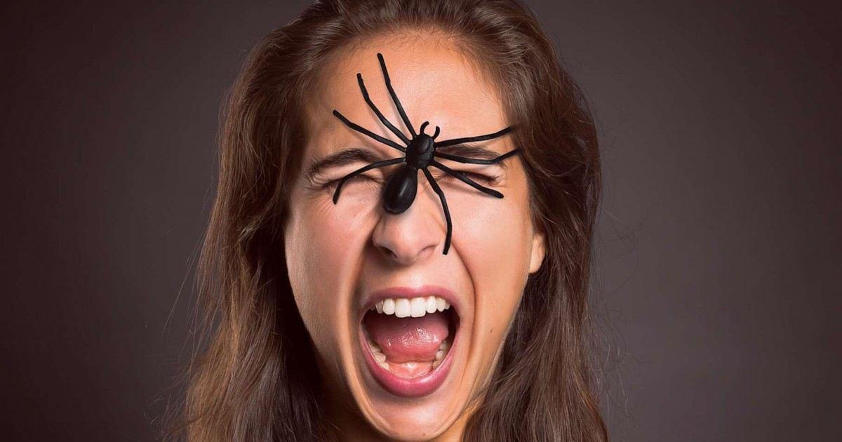 Quelle est votre plus grande crainte, selon votre signe de l'horoscope