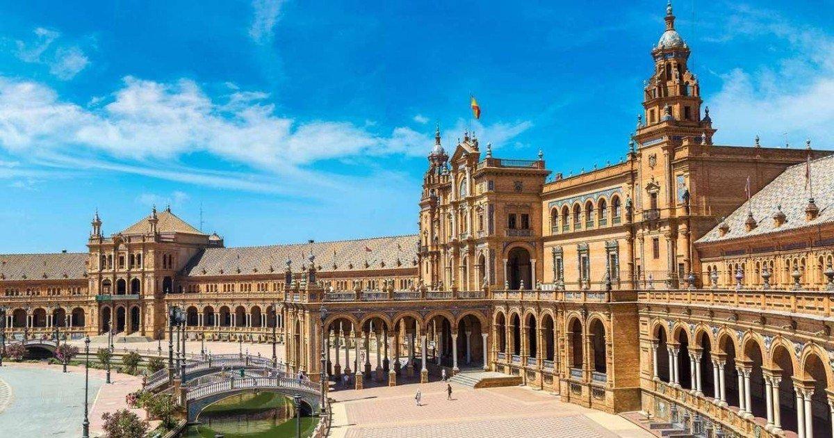 Les 7 villes espagnoles à voir absolument durant votre voyage en Espagne