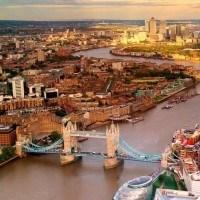 Pourquoi Londres est une des villes les plus attirantes au monde ?
