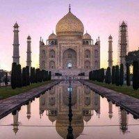 Les 10 plus beaux monuments au monde selon TripAdvisor