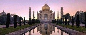 Découvrez les 10 plus beaux monuments au monde selon TripAdvisor