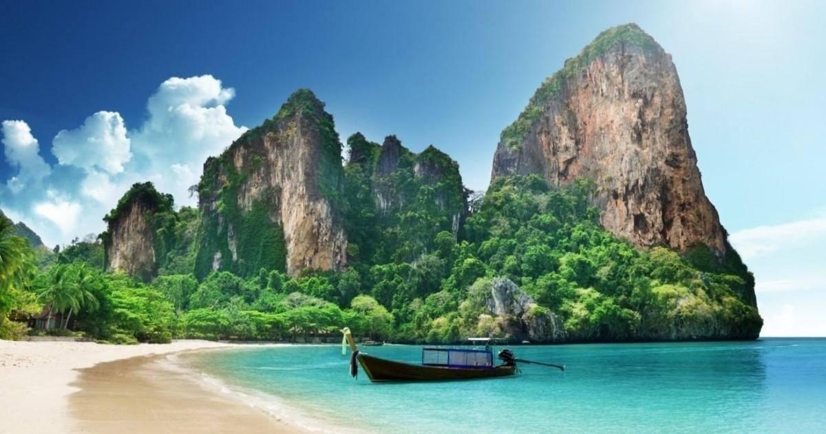 10 activités incontournables à faire lors de votre voyage en Thaïlande