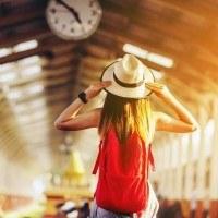 15 voyages en train que vous devez faire avant de mourir