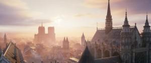 Voyages virtuels : quatre villes qui ont été recréées...