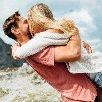 Profitez d'une voyance gratuite pour découvrir le parfait amour
