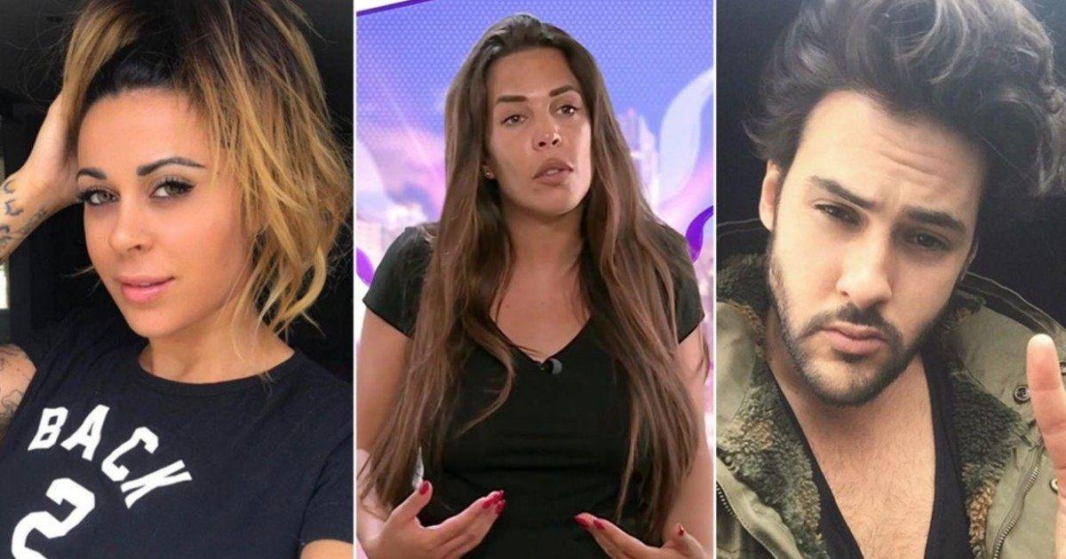 Découvrez quelles sont les vraies origines des candidats de télé réalité