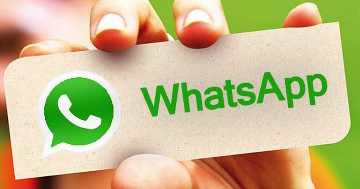 WhatsApp Web : Comment utiliser l'application sur son ordinateur ?