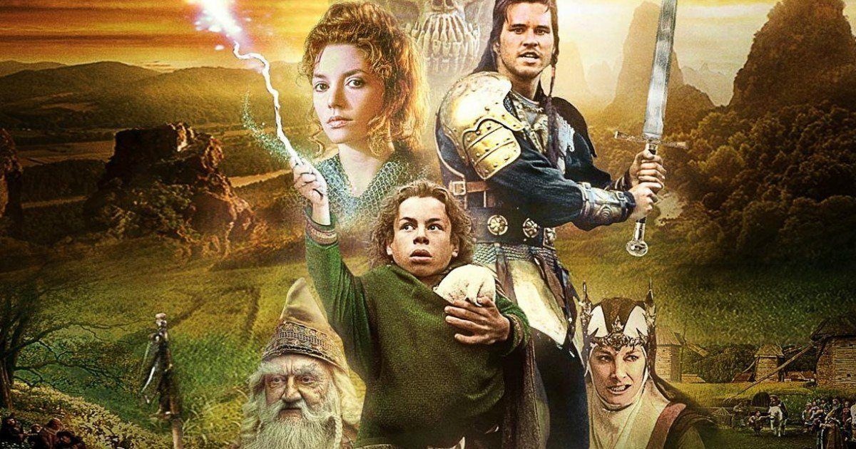Willow : Ron Howard pourrait envisager une suite