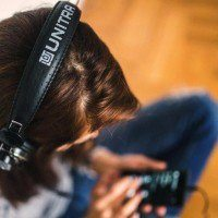 Convertissez vos vidéos Youtube en MP3 grâce à Youzik