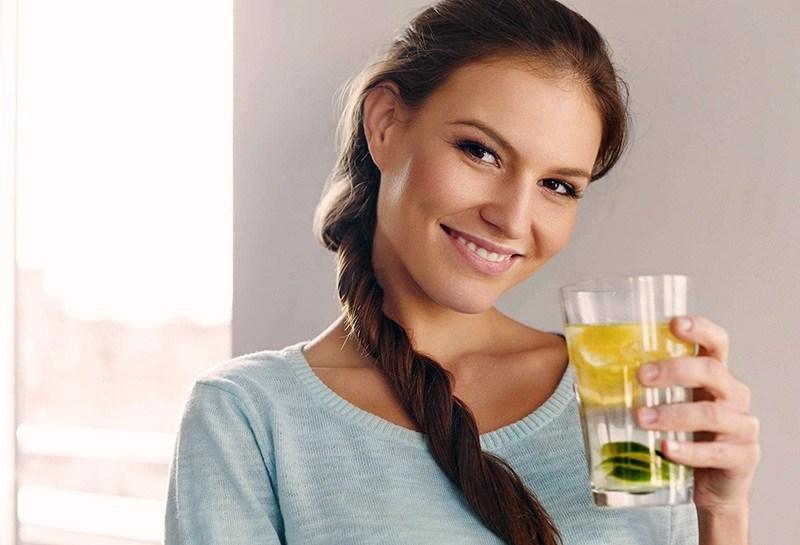 Perdre du poids : Découvrez notre élixir naturel à la cannelle et ...